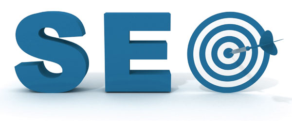 Cleveland Search Engine Optimization Services